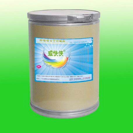水洗厂用除锈增白中和酸粉剂