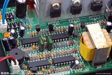 焊机配件线路板进口清关进口报关进口运输公司