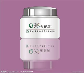 妮顿丝化妆品日常护理用品进货渠道护肤品货源2折供货