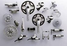 自行车配件进口报关 自行车配件包税进口运输代理