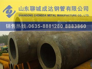 广州六角钢管厂——深圳外四角钢管厂家