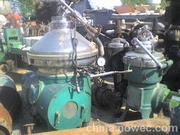 北京顺义拍卖工厂厂子设备处理回收清拆处理厂子设备回收