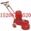 DMS350型水磨石机