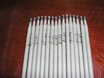 TS203水下焊条
