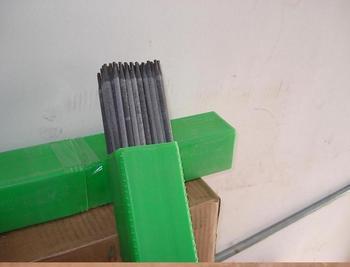Z308镍铁铸铁焊条