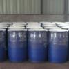 甲烷磺酰氯-农药中间体