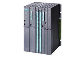 6ES7 315-6FF01-0AB0故障安全型CPU