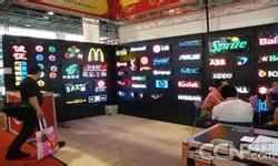 上海数字标牌展