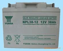 青岛汤浅蓄电池  青岛ups专用电池