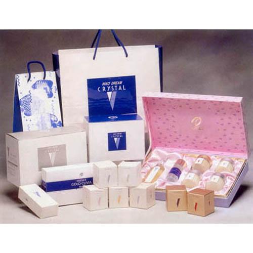 杭州礼品盒、月饼包装盒、礼品盒厂家、月饼盒厂家首选杭州集成产物包