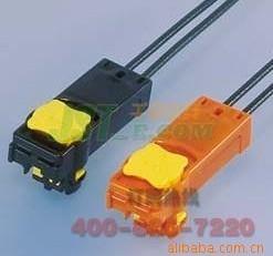 连接器插针/昆山千金电子供/汽车接插件/连接器插针