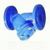 进口水用过滤器|污水过滤器|水杂质过滤器