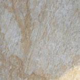黄木纹板岩价格/盛峰石材供/天然板岩/黄木纹板岩价格