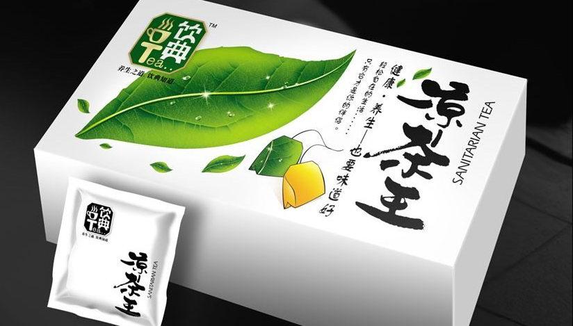 供应最火爆清咽袋泡茶代加工各种保健茶代加工