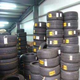 飞劲轮胎 现代轿车轮胎 奥迪A6 汽车轮胎 商务车轮胎