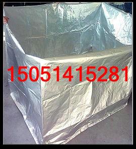 苏州高品铝塑复合袋有限公司电梯包装膜