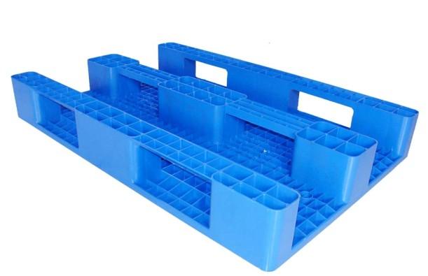 安阳塑料托盘%新乡塑料托盘