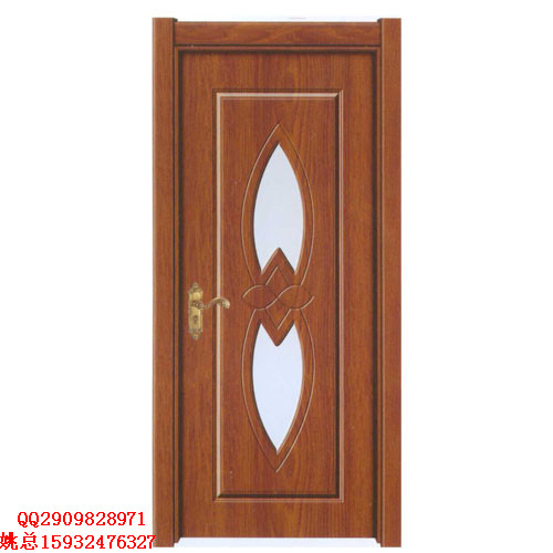 北京实木复合烤漆门多少钱