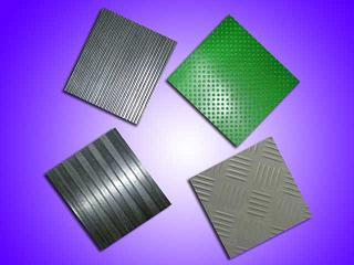 吉林供应工业橡胶板 品牌橡胶板由远大橡塑制造出厂