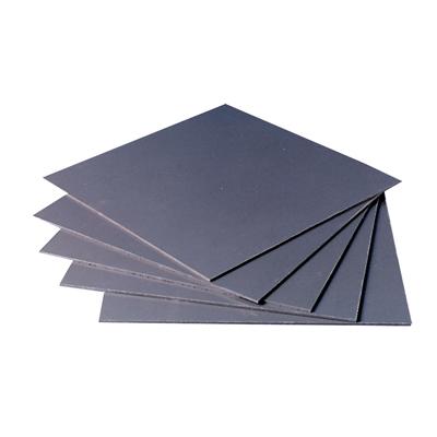 益建电子大量供应防静电PVC板材
