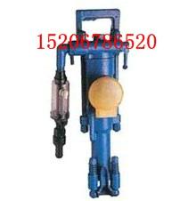 济宁云峰工矿机械设备有限公司的形象照片