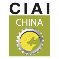 2014天津梅江国际工业自动化展、工业机器人展