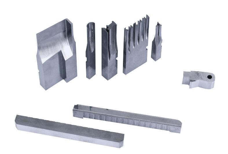 钨钢|钨钢模具|钨钢冲头|钨钢加工|钨钢板材|钨钢圆棒|钨钢零件