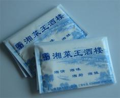 南安广告纸巾厂家制作泉州餐巾纸