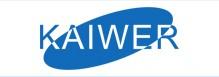 污水处理有机混凝剂KW178