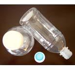 PP热灌装瓶 PP耐高温瓶 PP高温瓶