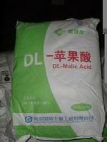 供应DL苹果酸.食品添加剂.酸度调节剂