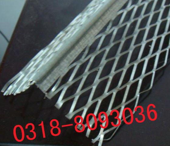 护角网墙角网菱形护角网镀锌护角网