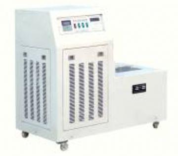 低温槽价格_低温槽厂家_低温槽技术参数