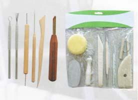 大批量出售质量优质的陶瓷生产加工机械