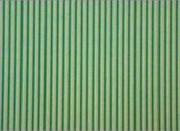 供应条纹、圆点及布纹布胶板系列