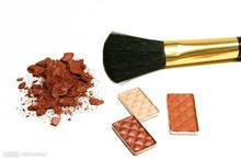 Kiehl's契尔氏经营全系列专柜正品化妆品彩妆2折供货