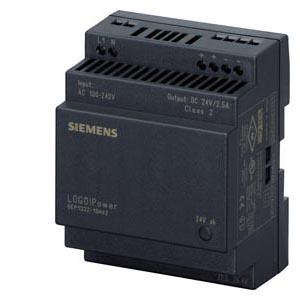 6EP 1437-3BA00直流电源