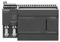 6ES7 214-1AD23-0XB8 CPU224