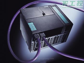 6ES7 307-1KA02-0AA0电源模块