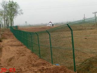 养殖围网厂养殖围网规格