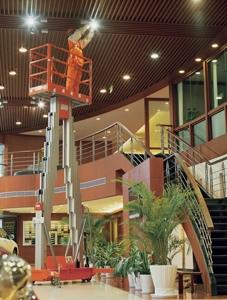 珠海铝合金升降机 升降平台厂家 电动升降机