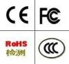 LED开关电源CE认证,ROHS认证,FCC认证