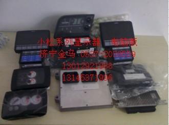 供应小松挖机配件 小松系列电脑板