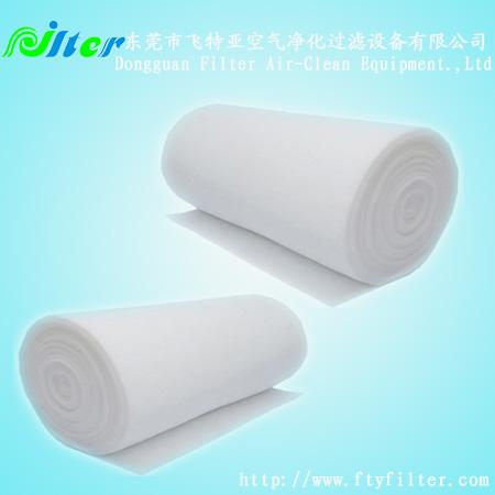 质量第一厂家直销无低价批发空气净化过滤棉 空调用过滤棉 工业过滤
