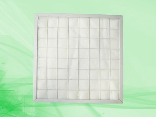 金属网过滤器 结构坚固东莞供应耐高温初效空气过滤器