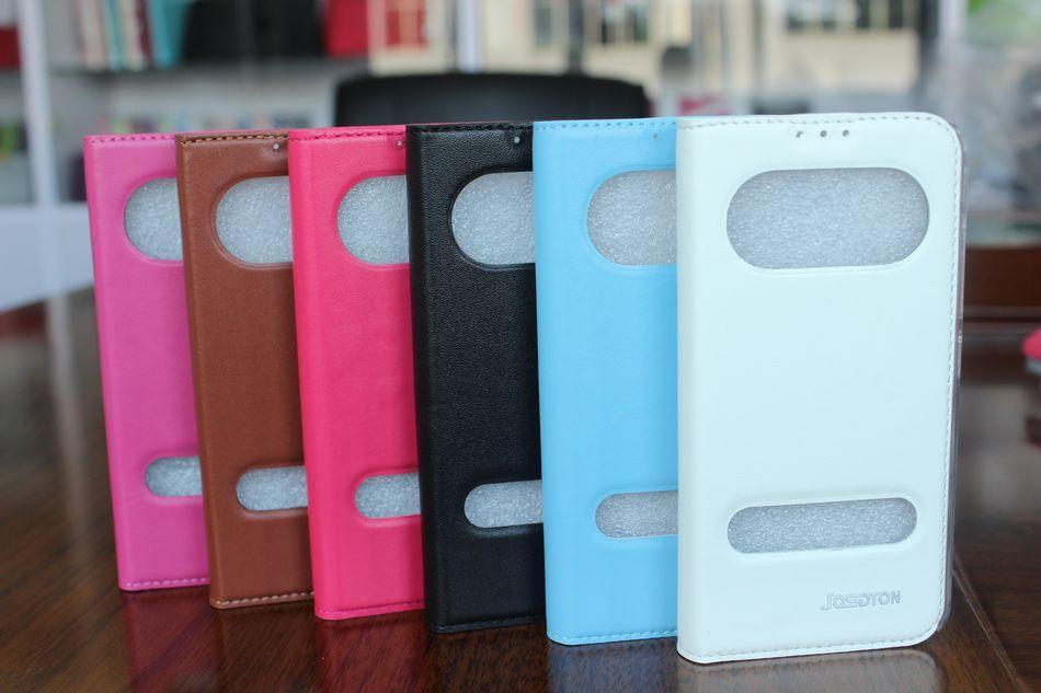 小米3手机皮套专业生产厂家供应批发皮套