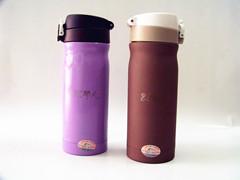 保温杯排行-保温壶-保温瓶品牌保温杯什么牌子的好