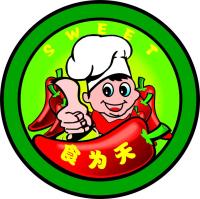 湖南哪里有学做正宗浏阳蒸菜培训的地方