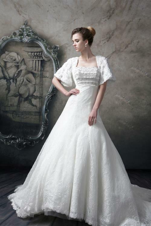 成都婚纱定制/出租哪里好?诗蔻蒂为您带来欧美品质婚纱!