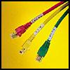 AITGM通讯线材质量管理系统